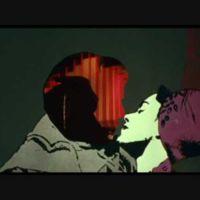 'El abominable Dr. Phibes': la grotesca historia de una venganza