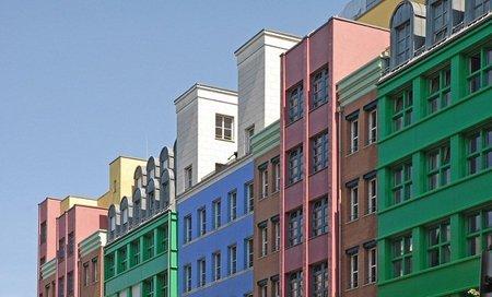 ¿Están justificadas las críticas a Alemania por su posición respecto a la crisis de deuda?