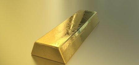 ¿5.000 euros por un número de teléfono? El negocio de los números gold