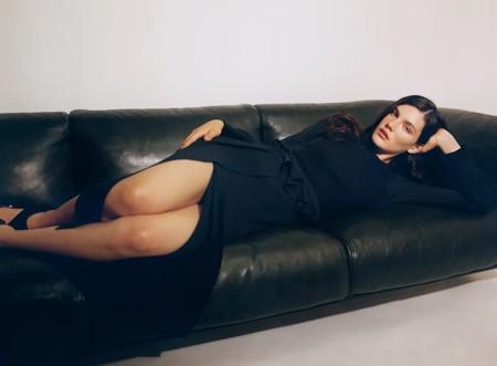 Zara Alta Costura 2020 03