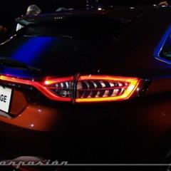 Foto 16 de 21 de la galería ford-edge-presentacion en Motorpasión