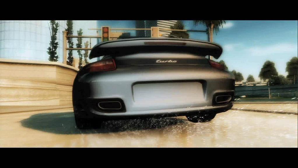 Foto de Nuevas - Need For Speed: Undercover (12/12)