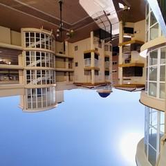 Foto 9 de 31 de la galería galeria-de-fotos-tcl-10-5g en Xataka