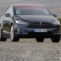 Adiós a las restricciones del modo 'Ludicrous' de Tesla: ya puedes tener máxima potencia sin límites