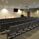 42 cursos universitarios gratuitos para empezar en junio