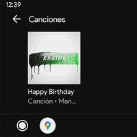 YouTube Music en Android Auto gana funcionalidad gratuita: puedes reproducir tus canciones subidas