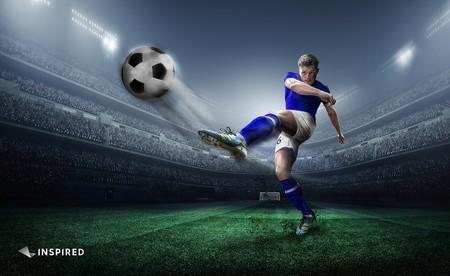 ¿Se han estancado los juegos de fútbol en lo jugable? El humilde Rush Football muestra cómo debe ser la alternativa