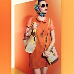 Foto 11 de 16 de la galería diez-complementos-primavera-verano-2012 en Trendencias