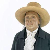 Jeremy Bentham: el filósofo que quiso momificarse para ser exhibido en la universidad