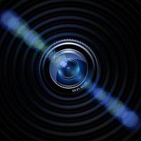 El descubrimiento de cámaras en los sistemas de entretenimiento de algunos aviones ha despertado preocupación por la privacidad