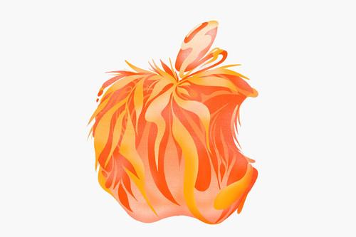 ¡Feliz aniversario, Apple! Hace 44 años que se fundó la compañía