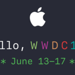 Apple realizará diferentes eventos para desarrolladores en San Francisco en la semana del WWDC16