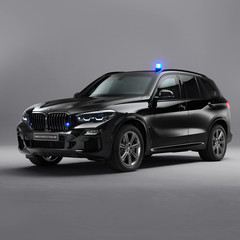 bmw-x5-protection-vr6