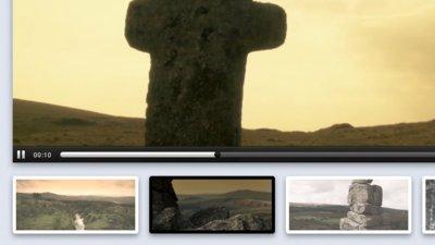 Sublime Video se lanza como servicio para distribuir vídeos en HTML5 fácilmente