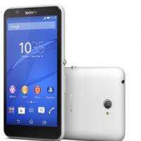 Sony Xperia E4, comparativa: ¿cómo se coloca entre la gama media?