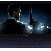 ASUS ZenBook 3 le da la bienvenida a Kaby Lake, lo último en procesadores Intel