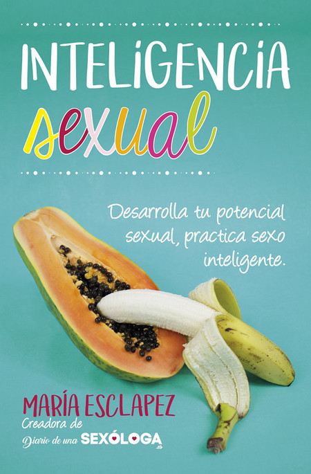 Inteligencia Sexual Libros Sexo