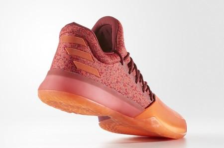Zapatillas Harden Adidas 04