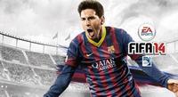 Estos son los 10 países europeos más adictos al FIFA 14 según Amazon. Y España no es el primero