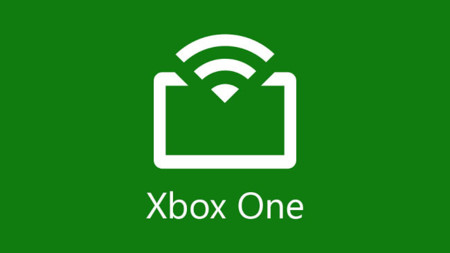 Xbox One SmartGlass para Android ya disponible