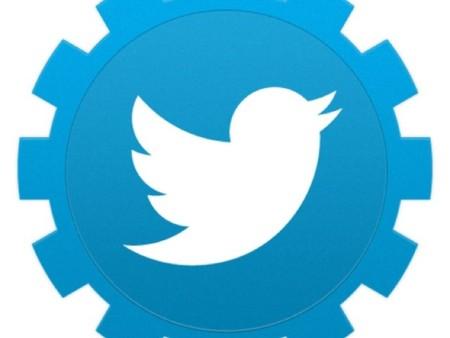 Twitter podría lanzar una aplicación para iOS centrada sólo a sus mensajes directos