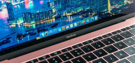 Tres widgets gratuitos para monitorizar el estado de tu Mac que no te puedes perder