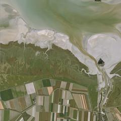 Foto 2 de 20 de la galería aerial-wallpapers en Xataka