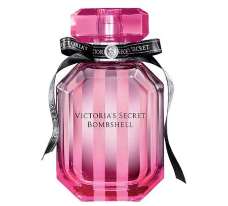 El perfume Bombshell de Victoria's Secret es un eficaz repelente de mosquitos (lo dice un estudio especializado)
