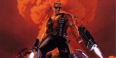 Este miércoles, vuelve 'Duke Nukem 3D'
