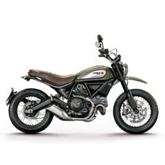 Foto 10 de 12 de la galería ducati-scrambler-urban-enduro en Motorpasion Moto