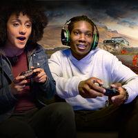 Xbox actualiza su Configuración familiar de cara al juego cruzado