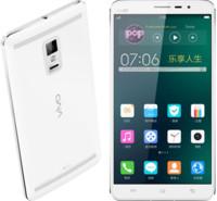 Vivo XPlay 3S estrena la categoría de los teléfonos con pantalla 2K
