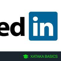 Cómo subir un audio con tu nombre a LinkedIn para que otros sepan cómo se pronuncia