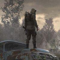 El estudio detrás de STALKER 2 está valorando la posibilidad de implementar mods en Xbox Series X/S