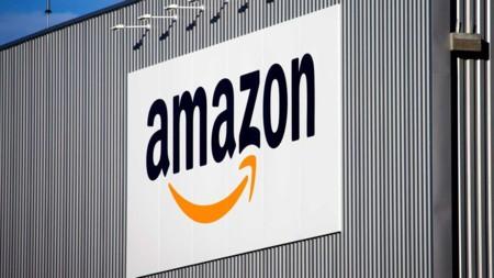 (Actualizado con fecha) Amazon ya tiene lista toda la artillería para su llegada a México según la AMIPCI