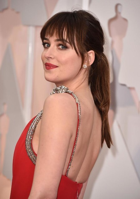 Dakota Johnson 1