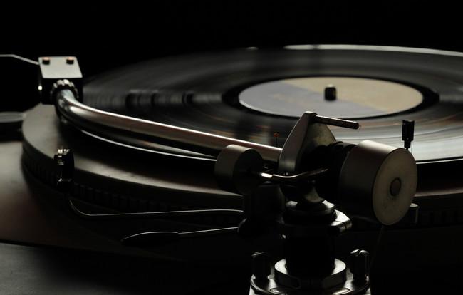 Los nuevos discos de vinilo HD llegarán en 2019: ¿merecerán realmente la pena o son solo una herramienta de marketing?