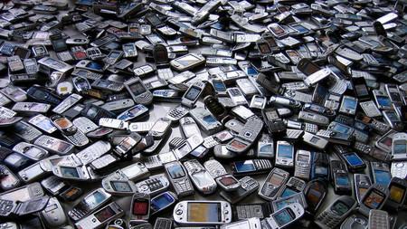 A nadie le importa el medio ambiente: la gran asignatura pendiente de los smartphones actuales