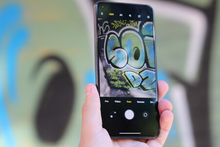 Mi 11 Lite 5G review