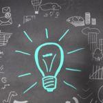 Objetivo: Mejorar la evaluación de la actividad investigadora en las universidades