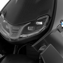 Foto 42 de 56 de la galería bmw-ce-04-2021-primeras-impresiones en Motorpasion Moto