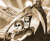 Grim Fandango y la relevancia de la cultura mexicana