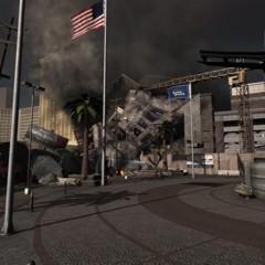 Foto 14 de 29 de la galería duke-nukem-forever-capturas-de-pantalla-11-mayo-2009 en Vida Extra