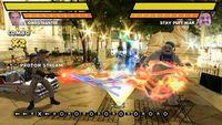 'Reality Fighters' recibe tres DLCs, entre ellos uno de Los Cazafantasmas. ¿A quién vamos a llamar? A nuestra cartera