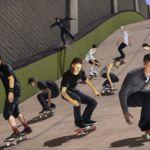 Tony Hawk Pro Skater 5 quiere que su multijugador sea