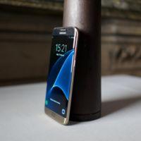 Galaxy S7 y S7 Edge, una mirada a detalle a los nuevos smartphones insignia de Samsung