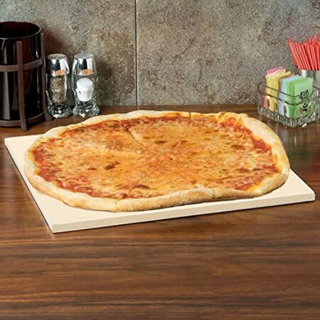 Bandeja para pizza