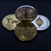 Banco de México y Hacienda advierten sobre criptomonedas y bitcoin en México: bancos que las ofrezcan serán sancionados
