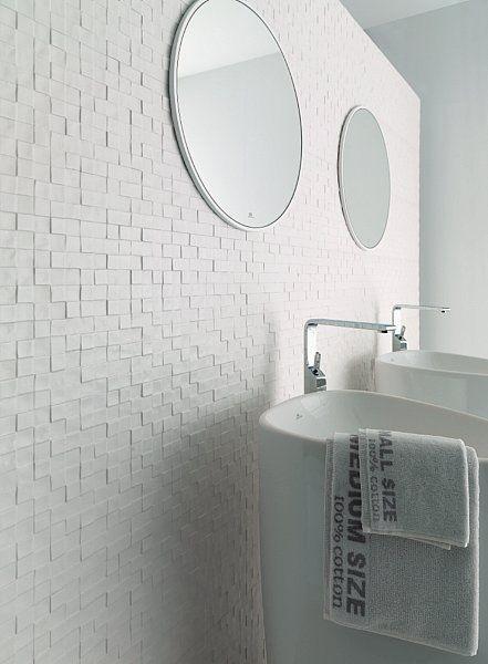 tendencia-baños-revestimiento