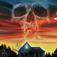 Tráiler de 'Summer of '84': los directores de 'Turbo Kid' han hecho su 'Stranger Things' cambiando monstruo por psicópata